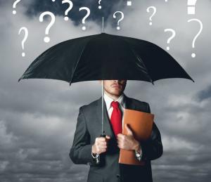 Understanding Basics of insurance